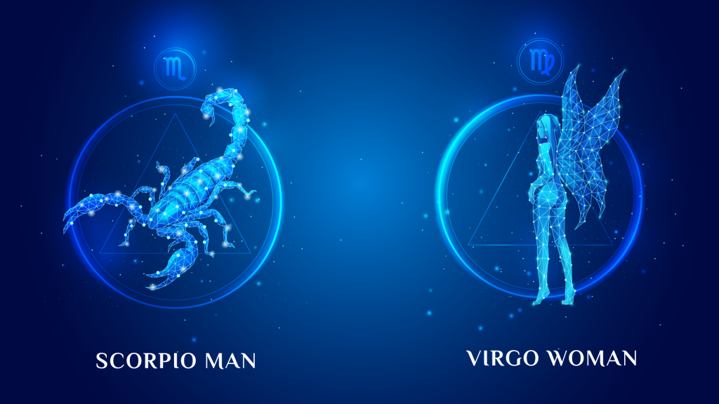 This image has an empty alt attribute; its file name is SCORPIO-MAN-AND-VIRGO-WOMAN-COMPATIBILITY-1024x576.png
